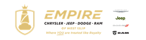 Empire CJDR of West Islip