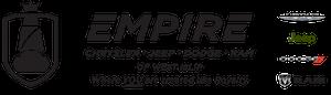 Empire CJDR of West Islip