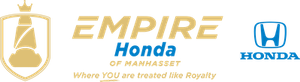 Empire Honda of Manhasset