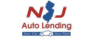 NJ Auto Lending