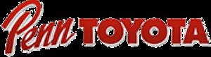 Penn Toyota