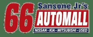 Sansone Jr's 66 Automall | Hollywood Haley