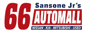 Sansone Jr's 66 Automall | Melissa Just In