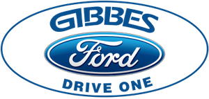 Gibbes Ford
