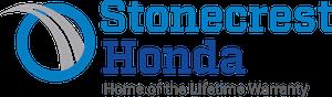 Stonecrest Honda