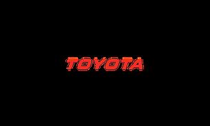 Hendrick Toyota Merriam