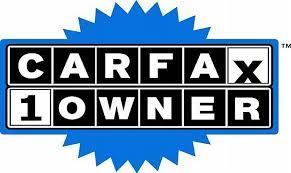 Show Carfax