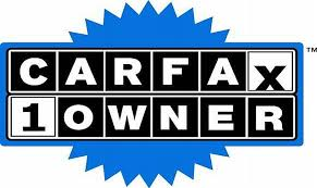 Show Carfax