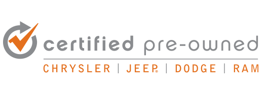 Jeep Certified Pre Owned >> Certified Forest City Used Vehicles Chrysler Dodge Jeep Ram