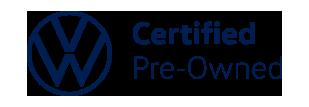 Volkswagen Certified