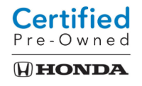 Hendrick Affordable Certified