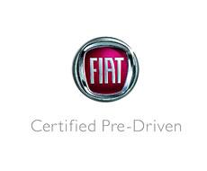 Fiat Certified