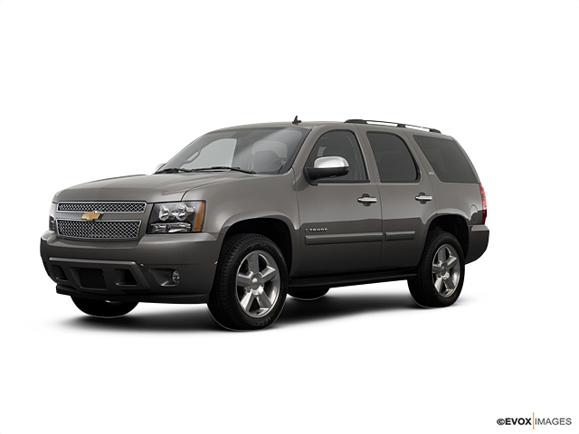 2008 Chevrolet Tahoe LT Hillsborough NC