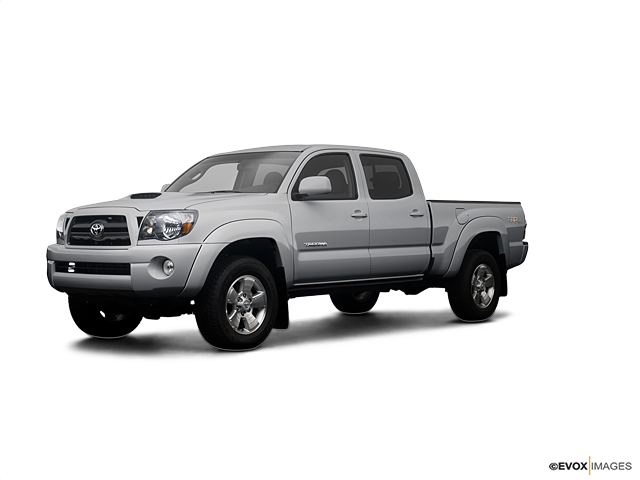 2009 Toyota Tacoma PRERUNNER Pickup Merriam KS