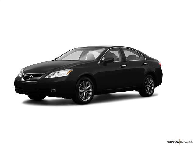 2009 Lexus ES 350 4DR SEDAN Wake Forest NC