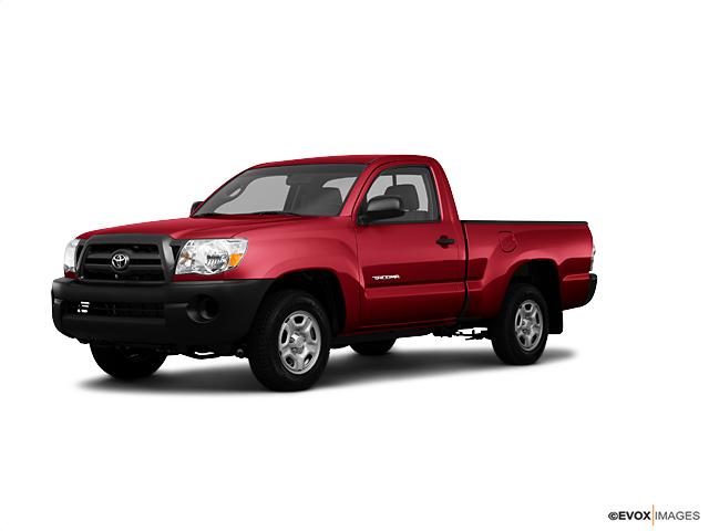 2010 Toyota Tacoma TACOMA 4X4 Wilmington NC