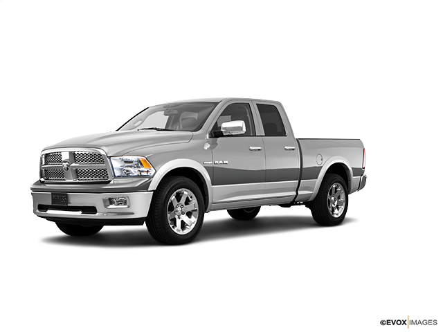 2010 Dodge Ram 1500 SPORT Pickup Wilmington NC