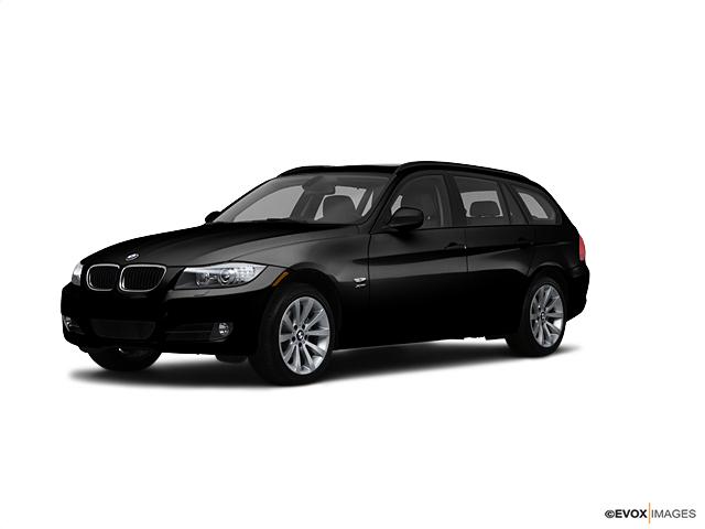 2011 BMW 3 Series 328I XDRIVE Coupe North Charleston SC