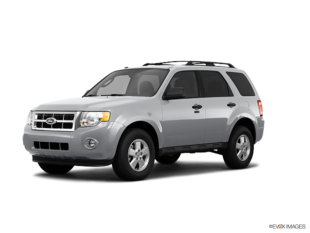 2011 Ford Escape XLT XLT 4dr SUV Wilmington NC