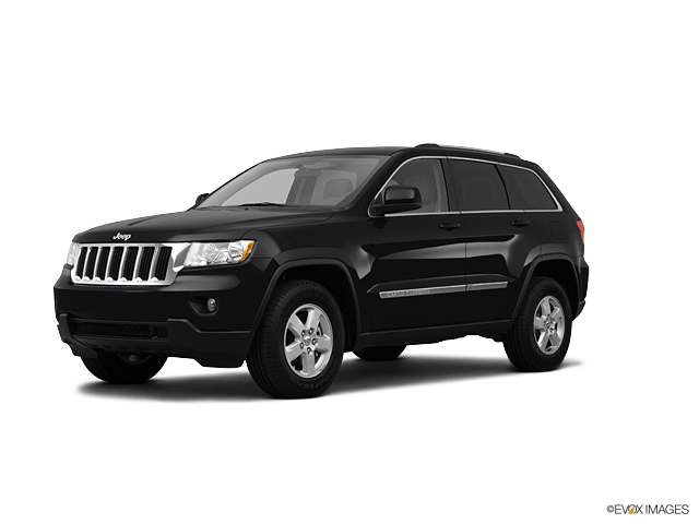 2011 Jeep Grand Cherokee LAREDO SUV Wilmington NC