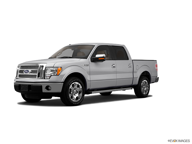 2011 Ford F-150 XL Mooresville NC
