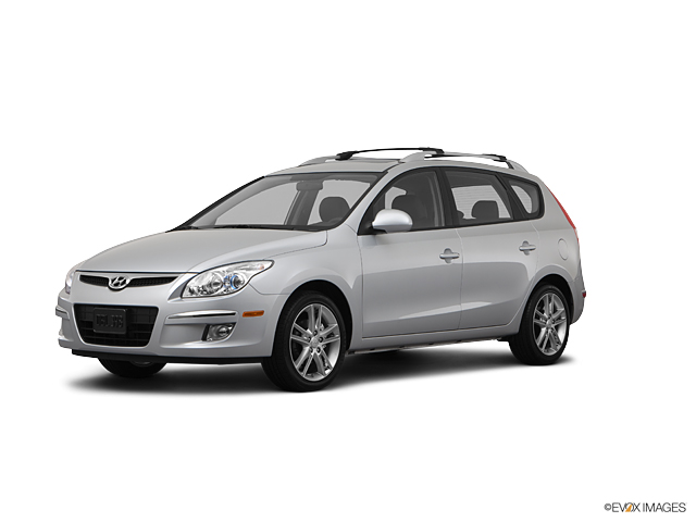 2012 Hyundai Elantra Touring GLS Conyers GA