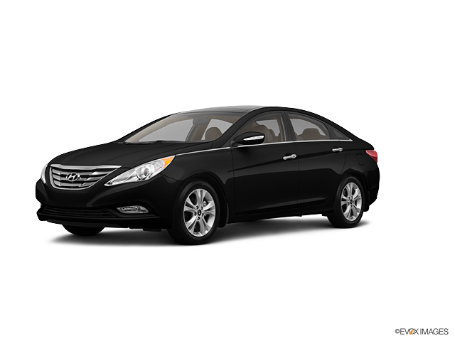 2013 Hyundai Sonata  Sedan Green Brook NJ