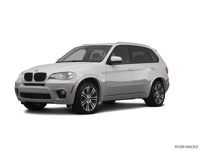 2013 BMW X5 XDRIVE35I AWD xDrive35i 4dr SUV Hillsborough NC