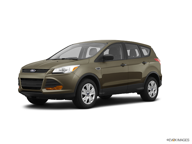 2013 Ford Escape S SUV North Charleston SC