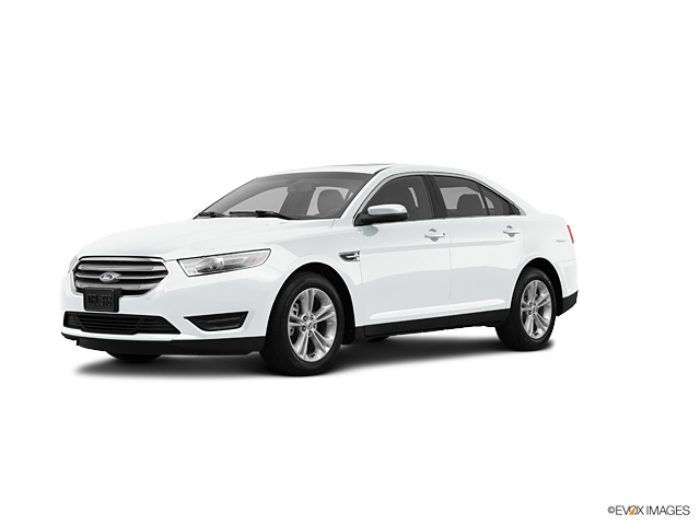 2013 Ford Taurus SEL Lexington NC
