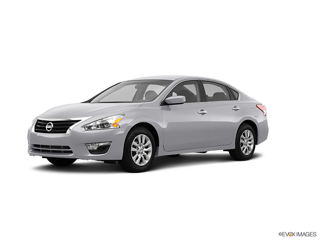 2013 Nissan Altima 2.5 Lexington NC