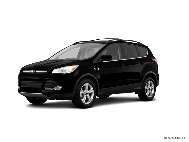 2013 Ford Escape SE SE 4dr SUV Wilmington NC