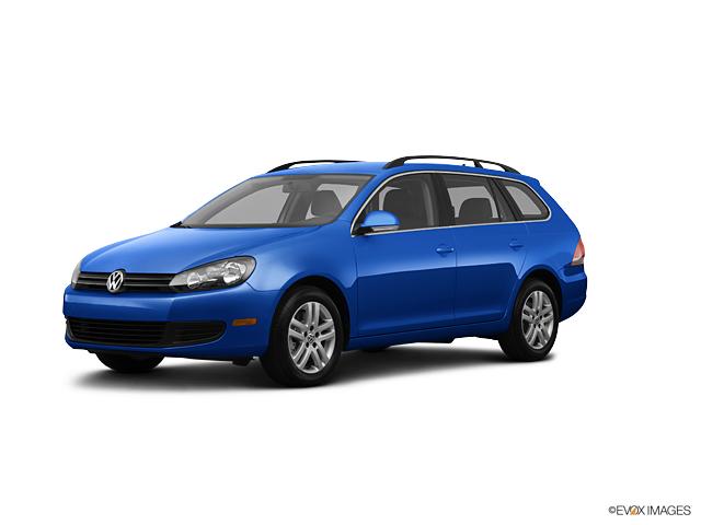 2013 Volkswagen Jetta SportWagen TDI Wagon Fayetteville NC