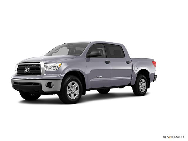 2013 Toyota Tundra Wilmington NC
