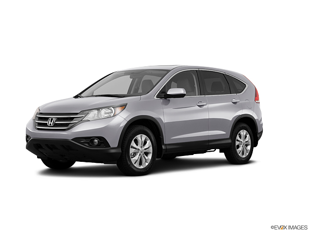 2013 Honda CR-V AWD 5DR EX Norwood MA