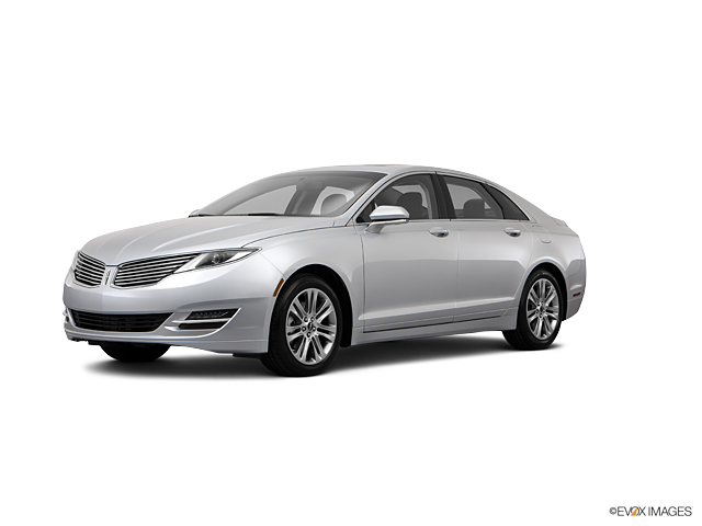 2013 Lincoln MKZ BASE Mooresville NC