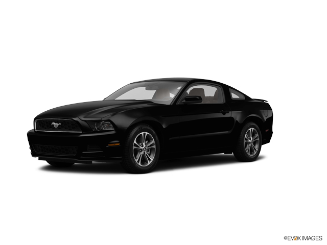 2014 Ford Mustang V6 PREMIUM Mooresville NC