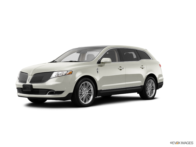 2014 Lincoln MKT ECOBOOST Cary NC