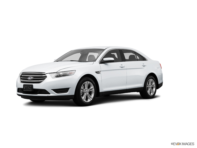 2014 Ford Taurus SEL SEL 4dr Sedan Wilmington NC