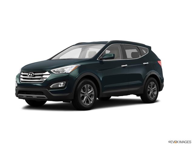 2014 Hyundai Santa Fe Sport 2.4L Greensboro NC