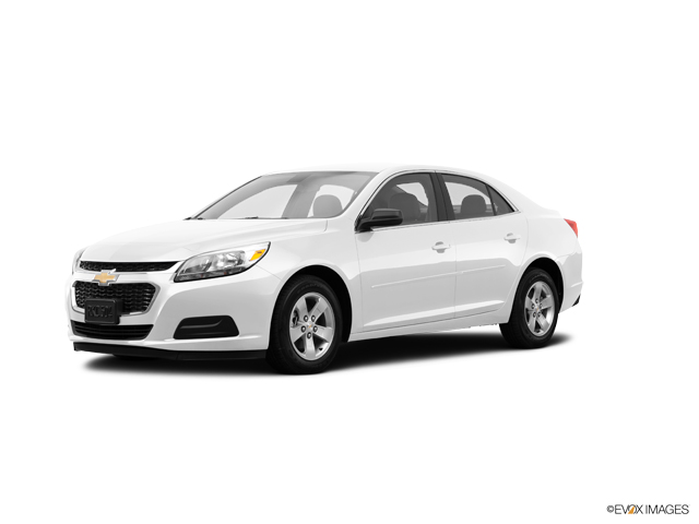 2014 Chevrolet Malibu LS Sedan Merriam KS