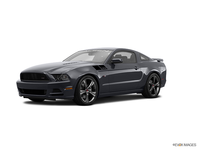 2014 Ford Mustang GT PREMIUM Convertible Wilmington NC