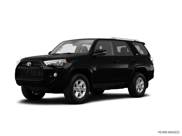 2014 Toyota 4Runner SR5 PREMIUM Charleston South Carolina