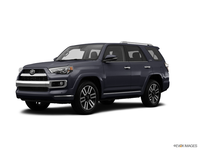 2014 Toyota 4Runner SR5 Hillsborough NC