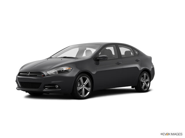 2014 Dodge Dart 4DR SDN GT Norwood MA