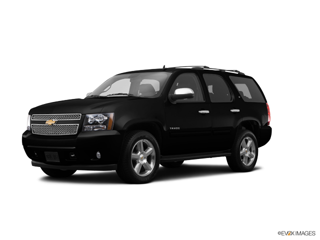 2014 Chevrolet Tahoe LT SUV North Charleston SC