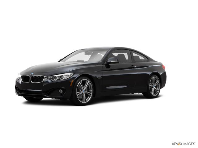2014 BMW 4 Series 435I Convertible Merriam KS