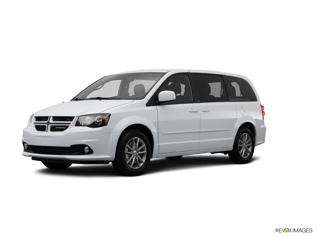 2014 Dodge Grand Caravan R/T Minivan Wilmington NC