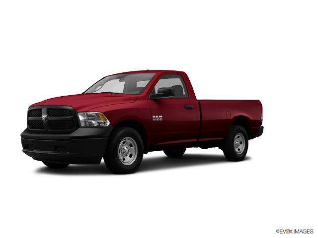 2015 Ram 1500 EXPRESS Conyers GA