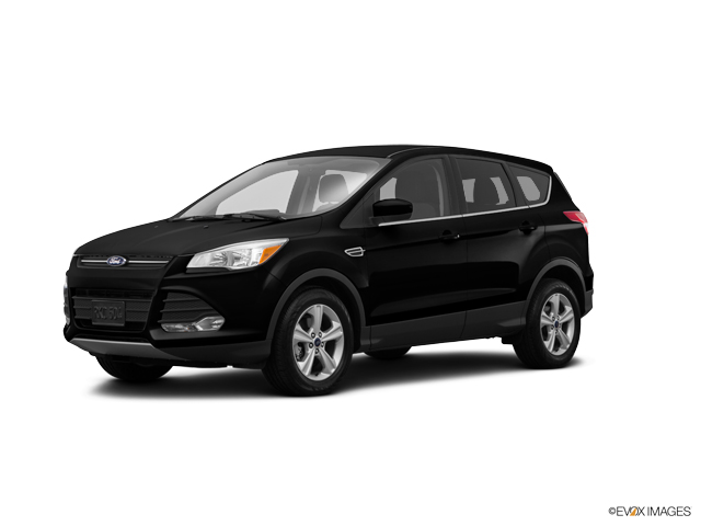 2015 Ford Escape SE Wilmington NC